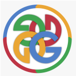 logo goodpress